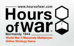 hours of war