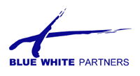 blue-white-partners1
