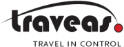 traveas_logo