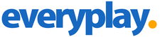 Everyplay logo