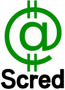 scred-logo-vertical-216x300