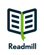 Readmill-Logo-Vertical