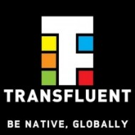 Transfluent_logo_with_slogan-e1362491273610