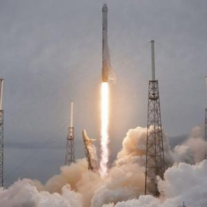 spacex3-1-1