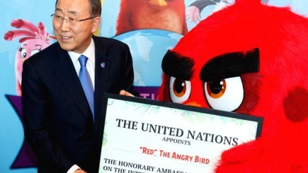 united-nations-march-18-2016-united-nations-398341