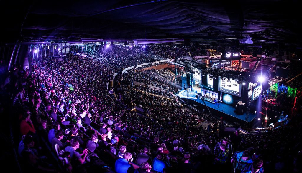 esl_one_frankfurt